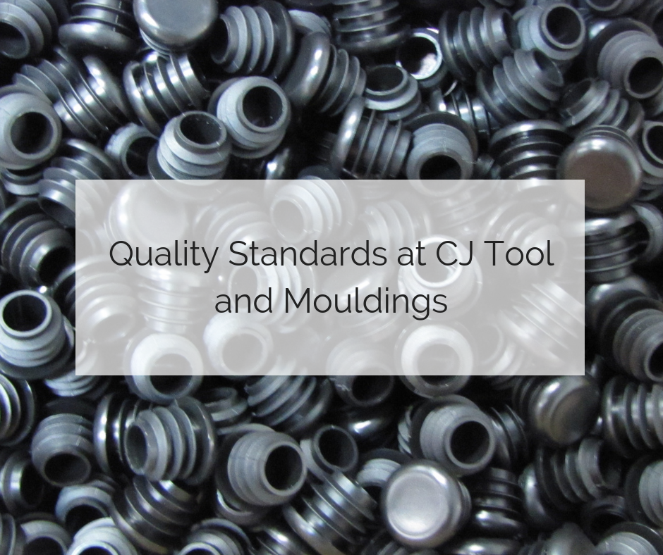Articles | CJ Tools and Moulding